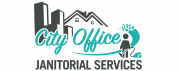 City Office Janitorial Services